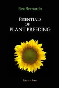 Thumbnail-Essentials-of-Plant-Breeding